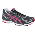 Picture of Asics Ladies GT-2000