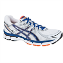 Picture of Asics Men's GT-2000
