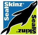 Picture for manufacturer SealSkinz