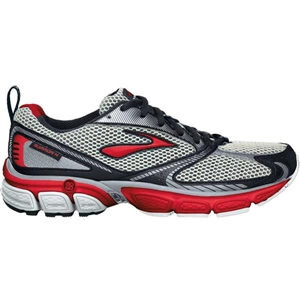 Picture of Brooks Men's Summon 4