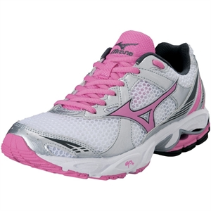 Picture of Mizuno Ladies Wave Ovation 2