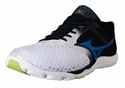 Picture of Mizuno Men's Wave Evo Cursoris