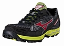 Picture of Mizuno Men's Wave Harrier 3