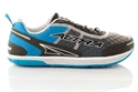Picture of Altra Men's Instinct 1.5