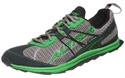 Picture of Altra Men's Superior