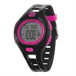 Picture of Soleus Ladies Dash Sports Watch