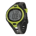 Picture of Soleus Men's Dash Sports Watch