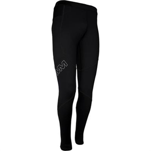 Picture of Omm Unisex Flash Tight 1.0