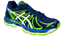 Picture of Asics Men's Gel Nimbus 15