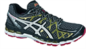 Picture of Asics Men's Gel Kayano 20