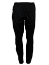 Picture of Omm Unisex Kamleika Race Pant