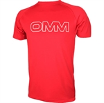 Picture of OMM Ladies Trail Tee