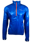 Picture of Omm Unisex Sonic Smock