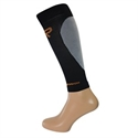 Picture of VR - Performa Lite Calf Guard