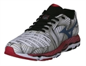 Picture of Mizuno Men's Wave Paradox