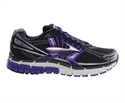Picture of Brooks Ladies Adrenaline GTS 14