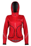 Picture of OMM Ladies Kamleika Race Jacket II