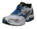Picture of Mizuno Men's Wave Legend