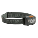 Picture of Silverpoint Ranger WL125 Headtorch