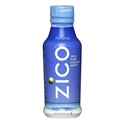 Picture of Zico Natural Coconut Water