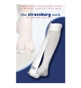 Picture of The Strassburg Sock