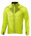 Picture of Mizuno Men's Impermalite Jacket