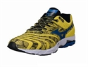 Picture of Mizuno Men's Wave Sayonara