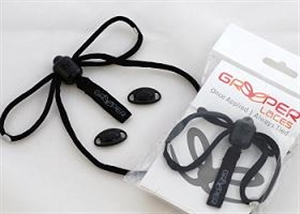 Picture of Greeper Laces