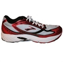 Picture of Brooks Men's Radius 7