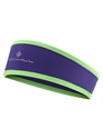 Picture of Plum/Flo Green - 023