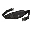 Picture of Ron Hill Pursuit Waist Pack