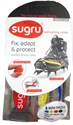 Picture of Sugru