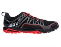 Picture of Inov-8 Men's Trail Roc 255