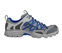 Picture of Inov-8 Men's Flyroc 310