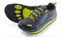 Picture of Altra Men's The Olympus