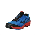 Picture of Mizuno Men's Wave Kien