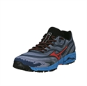 Picture of Mizuno Men's Wave Kazan