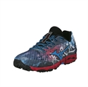 Picture of Mizuno Men's Wave Hayate