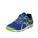 Picture of Mizuno Men's Wave Hitogami