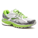 Picture of Brooks Ladies Adrenaline GTS 13