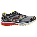 Picture of Brooks Men's Ghost 7