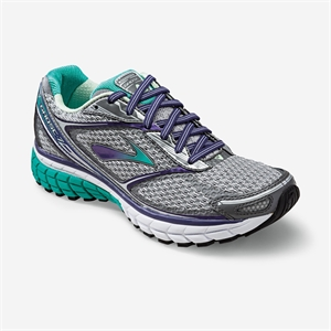 Picture of Brooks Ladies Ghost 7