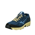 Picture of Mizuno Ladies Wave Kien