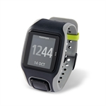 Picture of TomTom Multi-Sport GPS Watch