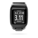 Picture of TomTom Runner GPS Watch