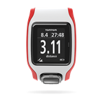 Picture of TomTom Multi-Sport Cardio
