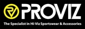 Picture for manufacturer Proviz