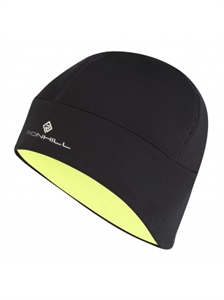 Picture of Ron Hill Pro Beanie