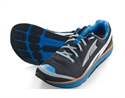 Picture of Altra Men's Torin 1.5