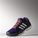 Picture of Adidas Men's Supernova Sequence 7